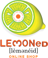 lemoned_logo