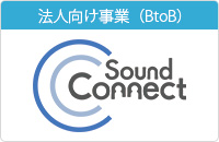 SoundConnect